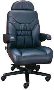 heavy duty u0026 big office chairs big and tall office chairs