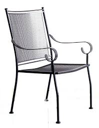 Wrought Iron Mesh Patio Furniture by Wire Mesh Wrought Iron Patio Furniture 16 Amazing Wire Mesh Patio