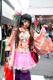 harajuku halloween costume 54 best harajuku collection images on pinterest harajuku fashion