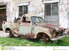 rusty car photography corroded spark plug stock photography image 26157082