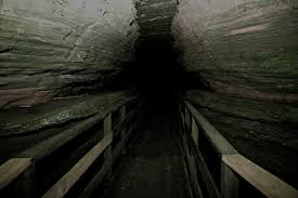 dells black friday new after dark ghost boat tour haunts wisconsin dells summer 2014