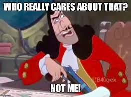 Hook Meme - captain hook meme scervo media pinterest captain hook and meme