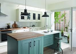 kitchen ideas perth kitchens perth showroom designers design house perth