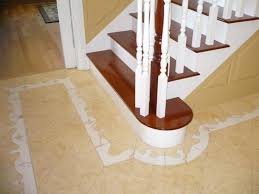 beautiful marvel for floor houses flooring picture ideas blogule