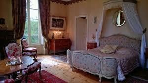 chambre d hotes issoire chambre d hôtes de charme chateau de la vernede à remy de