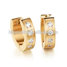 saudi arabia gold earrings wholesale jewelry supplier from china simple saudi arabia gold