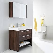 unique 30 bathroom mirrors with storage bangalore inspiration