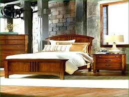 bedroom set sale bedroom sets on sale happyhippy co