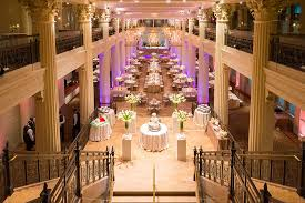 reception halls in houston bring to an end your search for best wedding venues in houston by