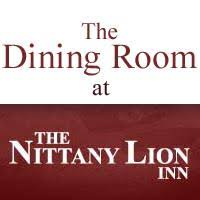 nittany lion inn dining room the dining room at the nittany lion inn state college pa 16803