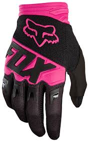 fox motocross boots size chart fox racing dirtpaw race gloves cycle gear