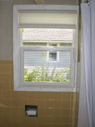 bathroom window exhaust fan window exhaust fan for bathroom complete ideas exle