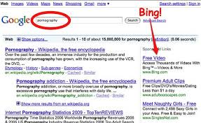 bing ads wikipedia the free encyclopedia bing porn ads spotted on google search ditii com
