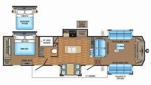 stock floor plans r pod camper floor plans new 50 beautiful stock rpod floor plans