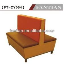 Restaurant Banquette Seating For Sale Restaurant Banquette Seating Modern Seating Restaurant Furniture