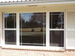 Window Mirror Decor by Bay Window Installation Custom Glass U0026 Mirror Bonham Tx
