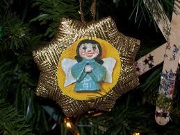 christmas decorations nifty u002750s and beyond