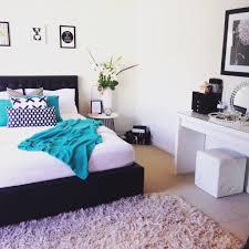 Small Bedroom Oasis Bedroom Oasis U2013 Budget Home Living