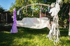 backyard weddings 10 must read steps to a gorgeous backyard wedding