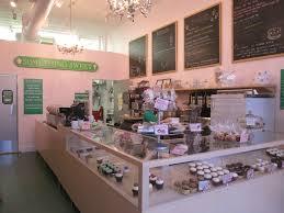 36 best bakery interior design images on pinterest cupcake shops