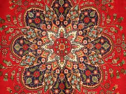 Where To Find Cheap Area Rugs Carpet Rugs Cheap Area Rugs For Your Indoor And Outdoor Floor