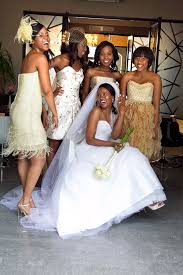 black women wedding dresses ideas 13 trendyoutlook com