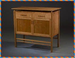 liquor cabinet with lock and key small liquor cabinet with lock how to key a liquor cabinet with
