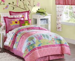 basketball bedding for girls bedding set valuable girls queen bedding engrossing girls queen