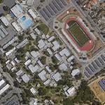 san jose school map independence high school in san jose ca maps