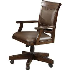 Leather Game Table Chairs Eci Furniture Gettysburg Rustic 2 In 1 Round Pub Game Table U2013 Home
