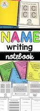 323 best name activities for preschool images on pinterest names