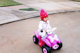 power wheels for girls fun gifts for the toddler seven graces