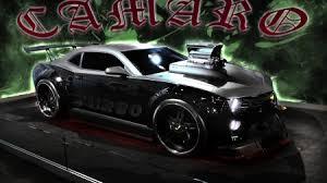 camaro from turbo camaro turbo chevrolet cars background wallpapers on desktop