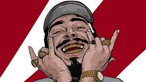 beats for sale buy beats hip hop beats