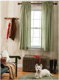 curtains to window sill nrtradiant com