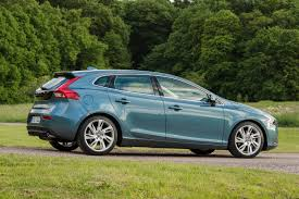 volvo pictures the all new volvo v40 safety u0026 support the most intellisafe car