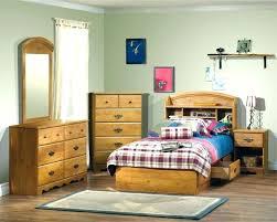kid bedroom sets cheap cheap kids bedroom furniture kids bedroom for teenage boys large