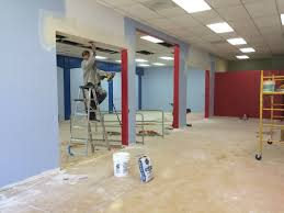 Floors And Decor Atlanta Decorating Chic Tile Flooring By Floor And Decor Kennesaw Ga For