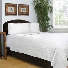 buy farmhouse decor from bed bath u0026 beyond