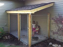 25 best outdoor dog area ideas on pinterest dog area outdoor