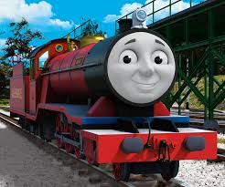 arlesdale railway thomas friends episodes wiki fandom
