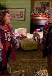 the middle thanksgiving iv tv episode 2012 imdb