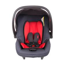 avis siege auto britax car seats phil teds alpha light weight infant car seat phil teds