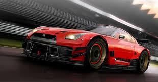 nissan skyline drag race nissan gtr race gear head pinterest nissan nissan gt and cars