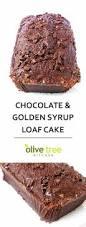 best 25 golden syrup ideas on pinterest golden caster sugar
