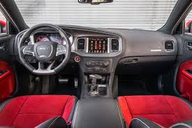 srt jeep 2016 interior 2016 dodge charger srt hellcat review long term arrival