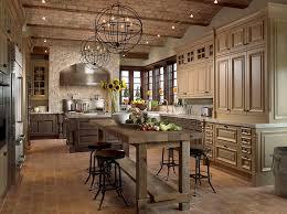 rustic kitchen island lighting remarkable rustic island lighting kitchen in ideas 8 themodjo
