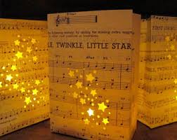 twinkle twinkle decorations twinkle twinkle baby shower decorations 10 twinkle