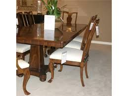henredon dining room furniture north carolina henredon furniture