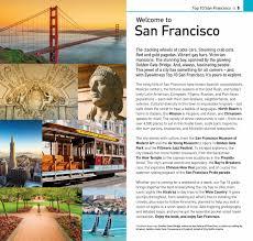 top 10 san francisco eyewitness top 10 amazon co uk dk travel